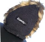 EISBÄR Helm-Ohren