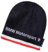 BMW Beanie Team