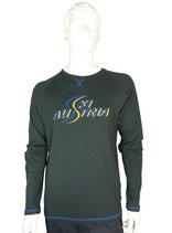 Ski Austria Langarm Shirt 13/14