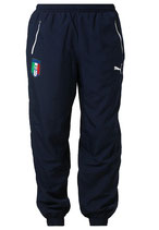 Trainingshose Italien von Puma