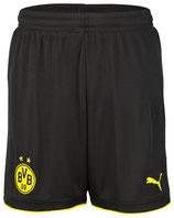 Dortmund Short 2016/17 von Puma, Heim