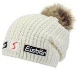 Eisbär Mütze Anjola OS Lux Sp