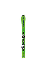 Atomic Redster Kinder Ski X2