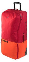 Atomic Tasche RS Trunk 130L AL5037210