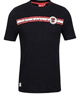 """Österreich T-Shirt von Puma """"Graphic""""  abverkauf"""