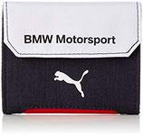 BMW Motorsport Geldbörse 74761
