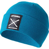 Atomic Mütze ALPS Youth Surf