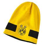Puma Beanie oversize Dortmund