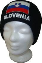 "Nationenhaube ""Slovenien"""