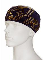 "Ski Austria Headband  ""Gold Edition"""