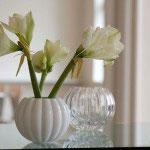 Perl Vase