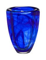KOSTA BODA, ATOLL Vase