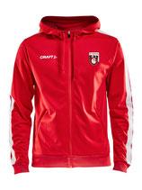 Pro Control Hood Jacket Herren :1906716-430900 JR:1906718-430900