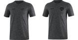 T-Shirt Premium 6129-21