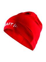 Pro Control Hat Art.: 1906728-430000
