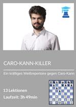 Caro-Kann-Killer