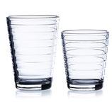 Aalto Trinkglas