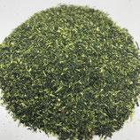 Tè verde Konacha - Frammenti di foglie di Gyokuro