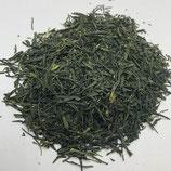Tè verde Sencha - Premium First BIO