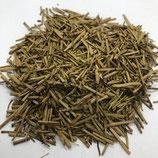Tè verde tostato Houjicha - Extra Premium Grade