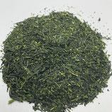 Tè verde Fukamushi - Extra Premium