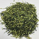 Tè verde Kukicha - da rametti di Gyokuro
