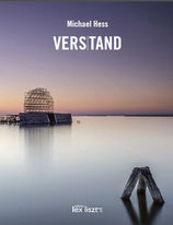 Vers|Tand
