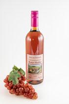Hudler rosé