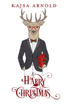 Harry Christmas