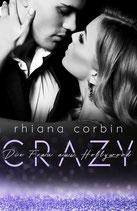 Crazy - Die Frau aus Hollywood