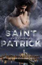 Saintpatrick