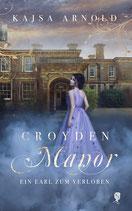 Croyden Manor-Ein Earl zum Verlieben
