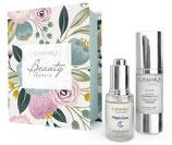 Casmara Beauty Secrets Facial