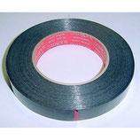 Xenon Battery Tape (50m x 17mm) Schwarz