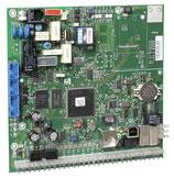 Übertragungseinrichtung  comXline 2516