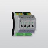 Schaltmodul BUS-1  SMB 140 H4