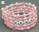 Armband MAMA Nr. T 6