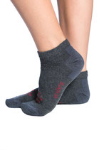 Premium Sneaker Socken