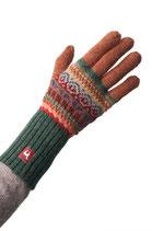 Handschuhe Luna