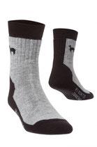 Trekking Socken