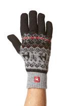 Handschuhe Anden Vientos