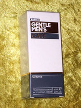 Tabac Gentle Men´s Care