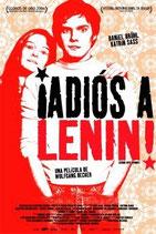 Adios a Lenin!