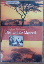 Die weiβ Massai