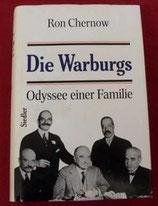 Die Warburgs