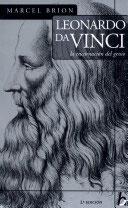 Leonardo Da Vincila encarnación del genio.