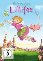 Prinzessin Lillifee (Princesa Lillifee)