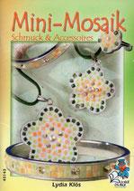 Mini-Mosaik Schmuck & Accessoires
