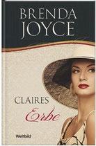 Claires Erbe