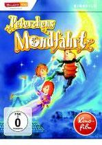 Peterchens Mondfahrt (El viaje a la luna del pequeño Peter)